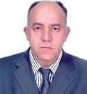 photo_abdelhamid_zaid2.jpg